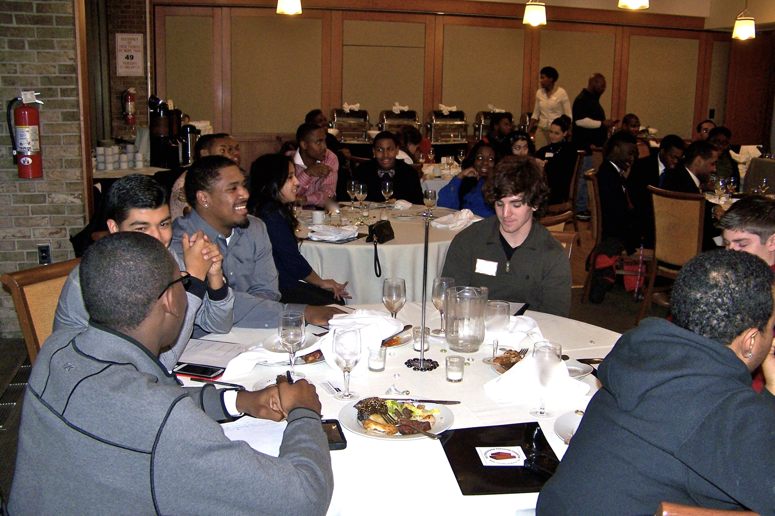 YOUTH-CONFERENCE-1-7-2014 112.JPG