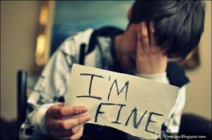 180 sad-boy-says-im-fine.jpg