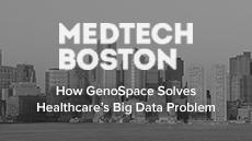 MedTech_Media.png