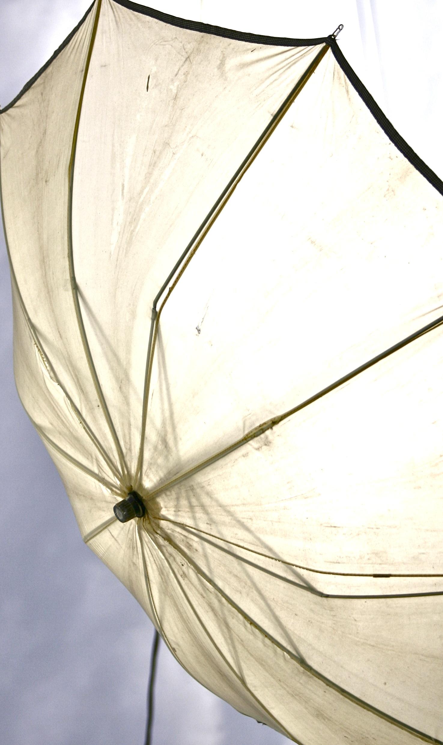 Umbrella and Hall Girls 033.jpg