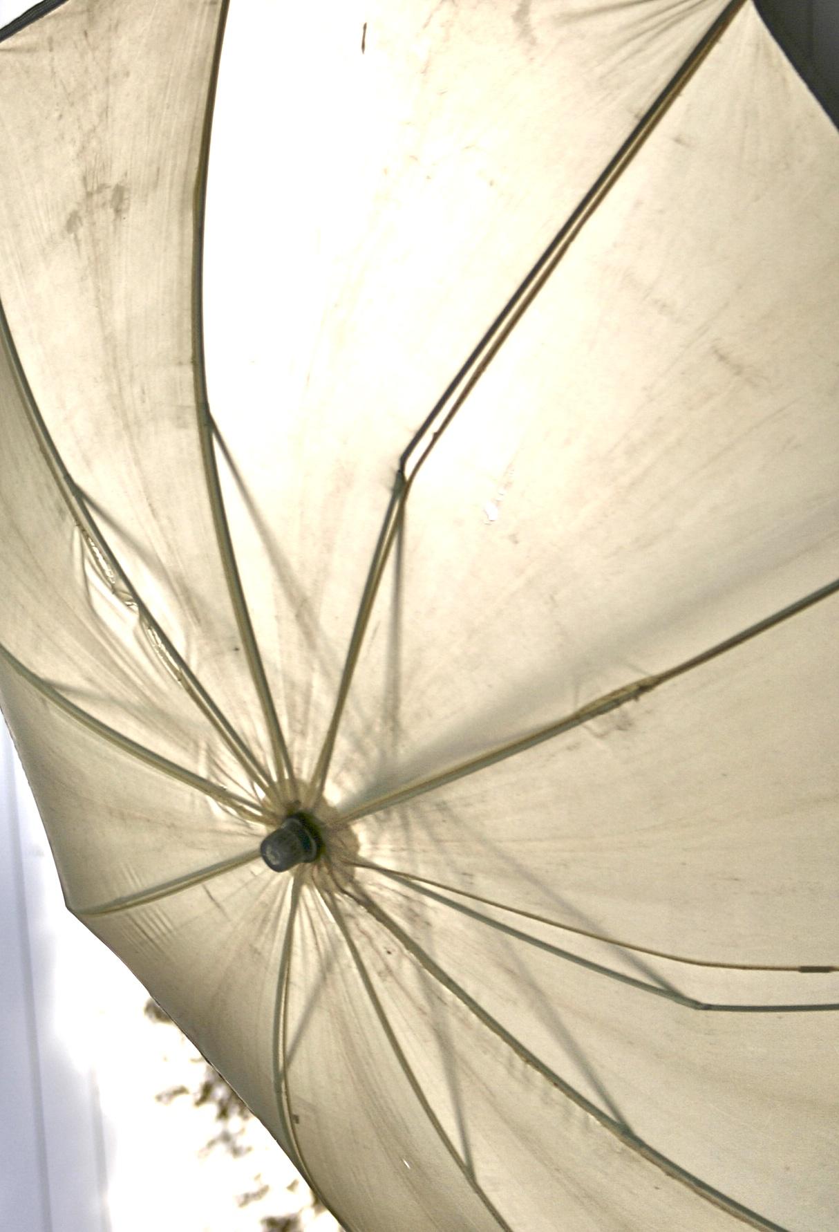 Umbrella and Hall Girls 035.jpg