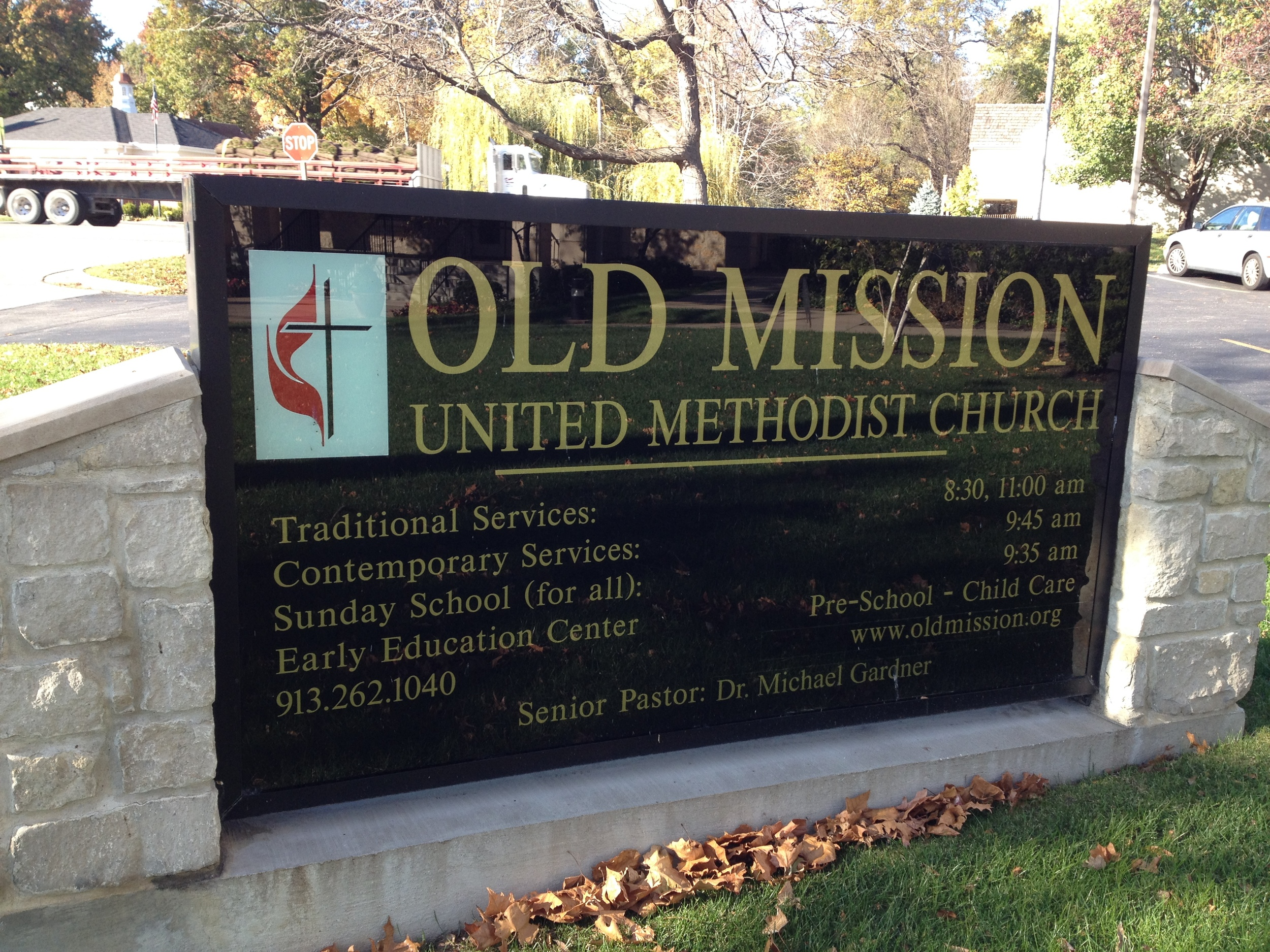Old Mission Church 054.JPG