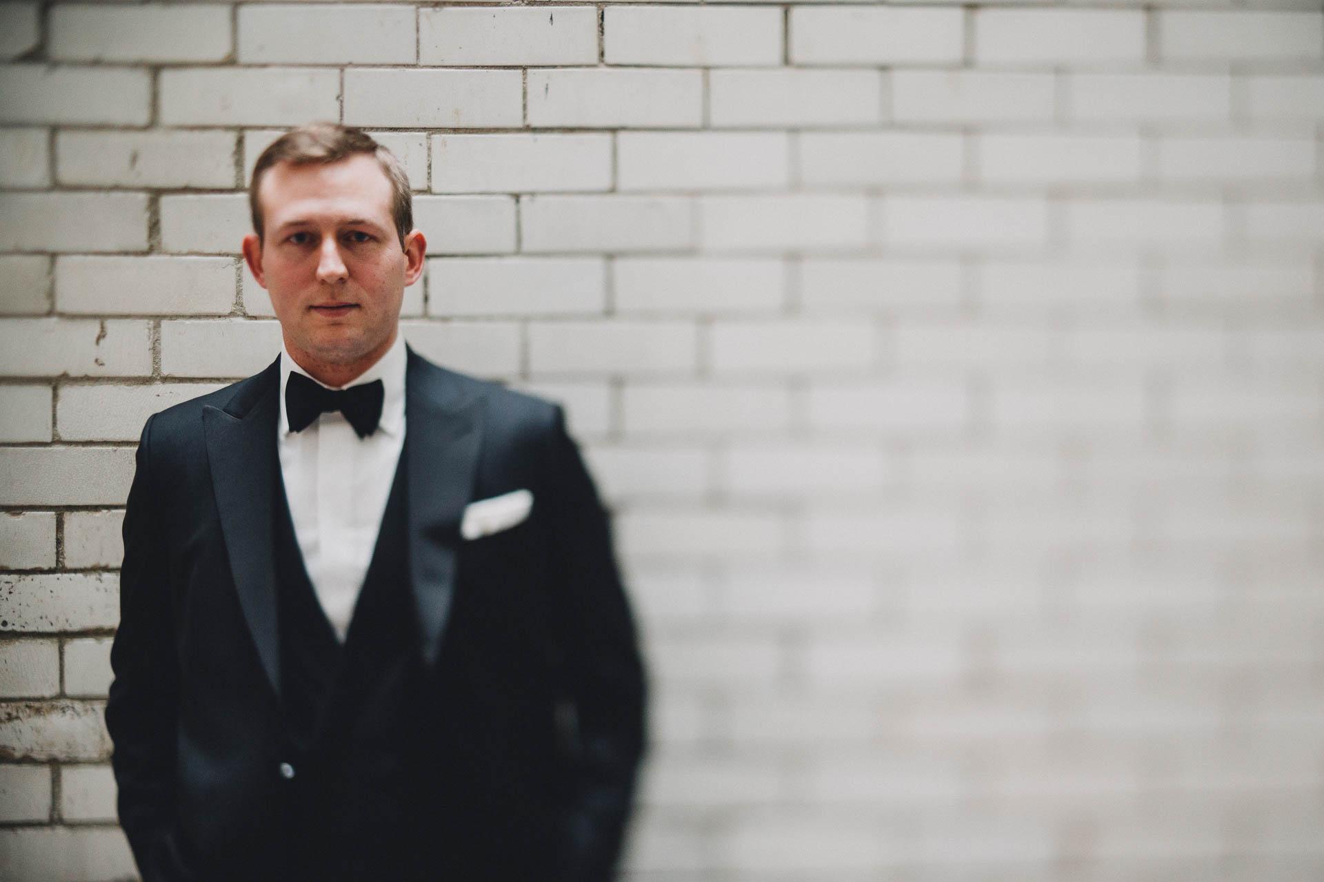 EC-Modern-Cincinnati-Wedding-031@2x.jpg