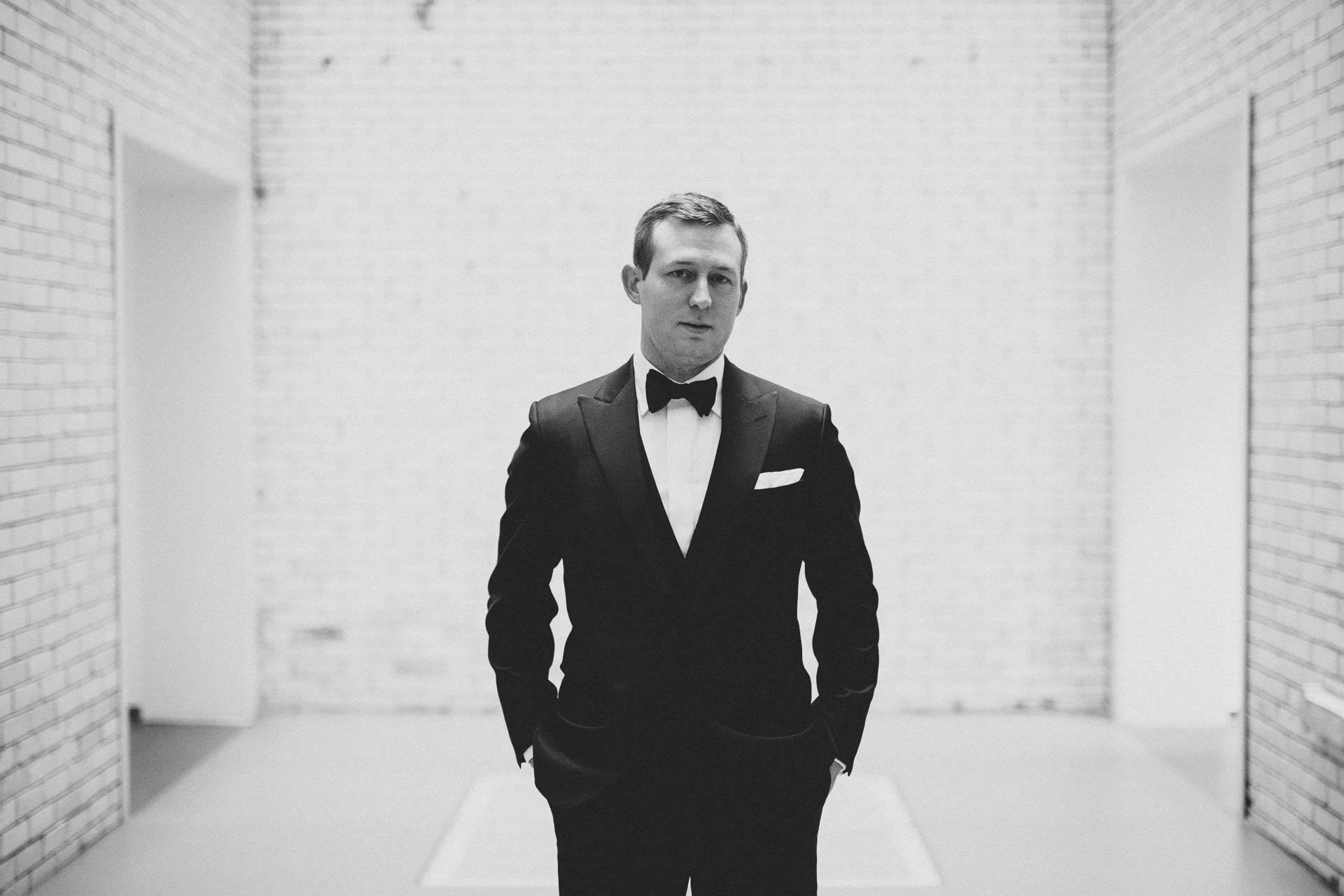 EC-Modern-Cincinnati-Wedding-034@2x.jpg