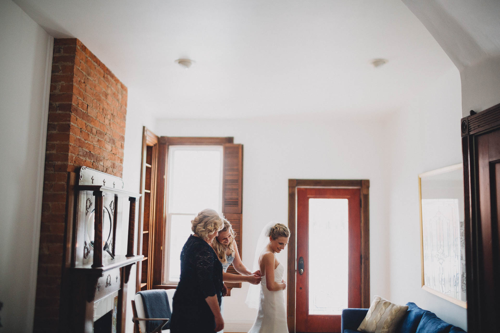 EC-Modern-Cincinnati-Wedding-041@2x.jpg