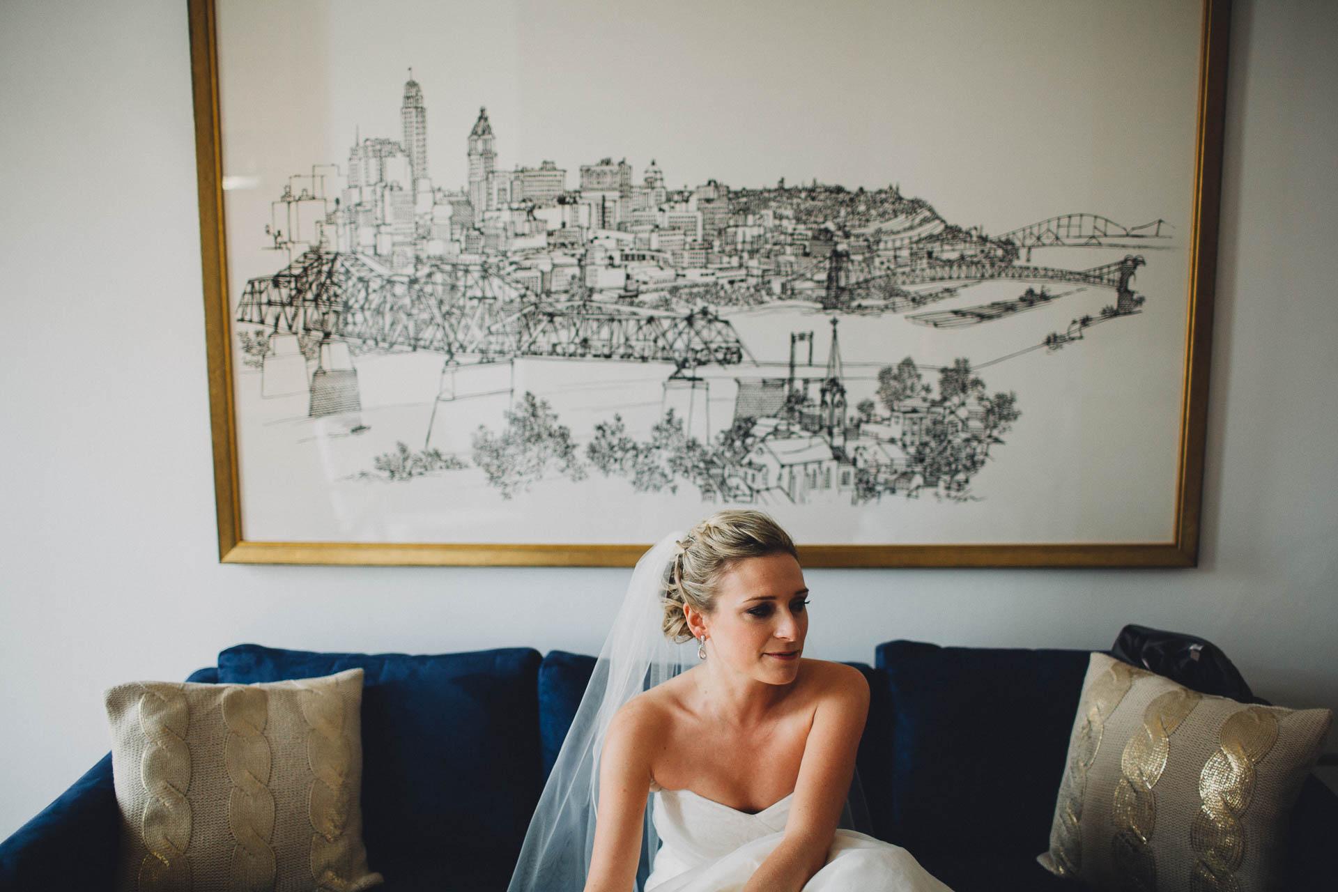 EC-Modern-Cincinnati-Wedding-043@2x.jpg