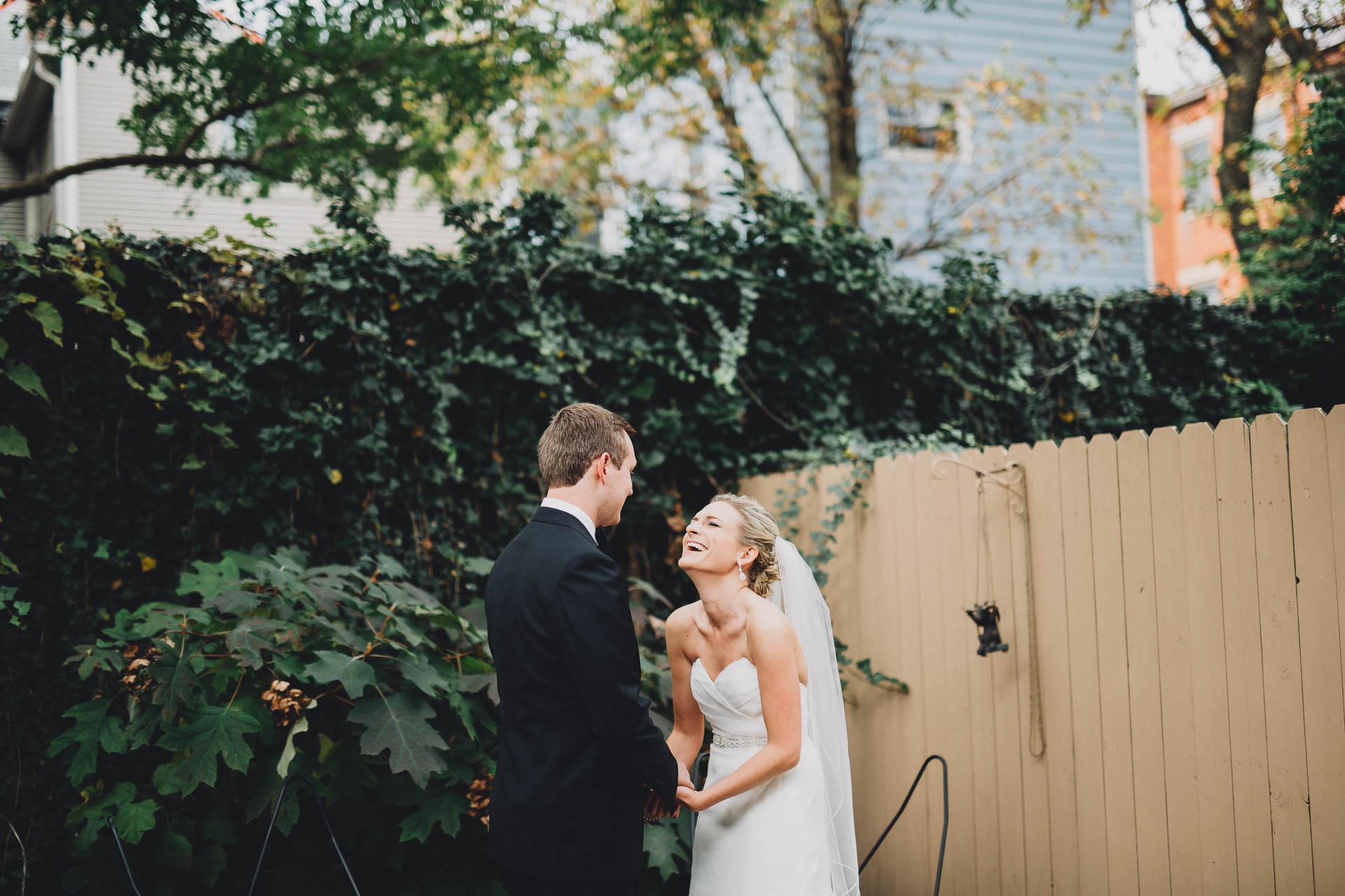 EC-Modern-Cincinnati-Wedding-049@2x.jpg
