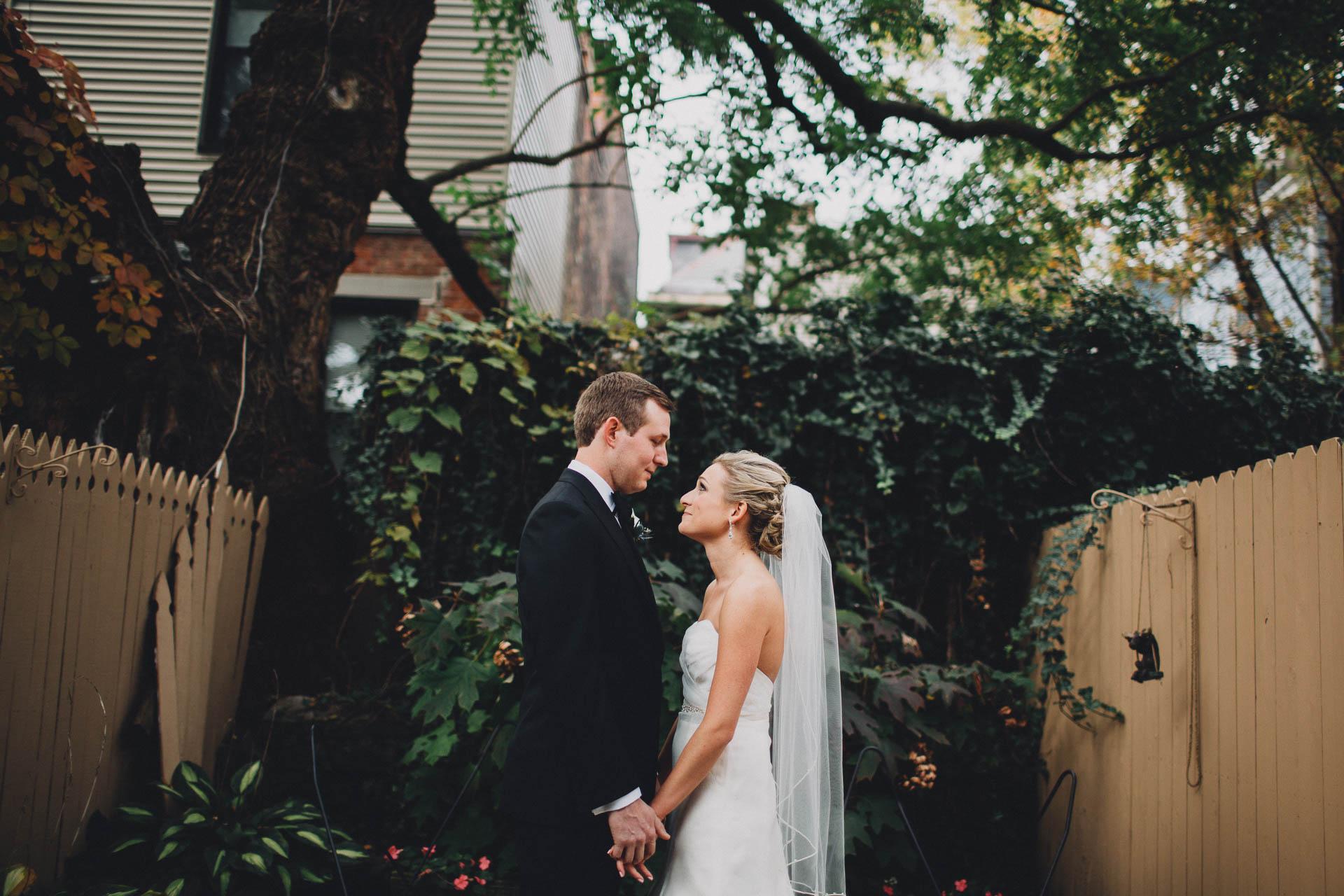 EC-Modern-Cincinnati-Wedding-053@2x.jpg
