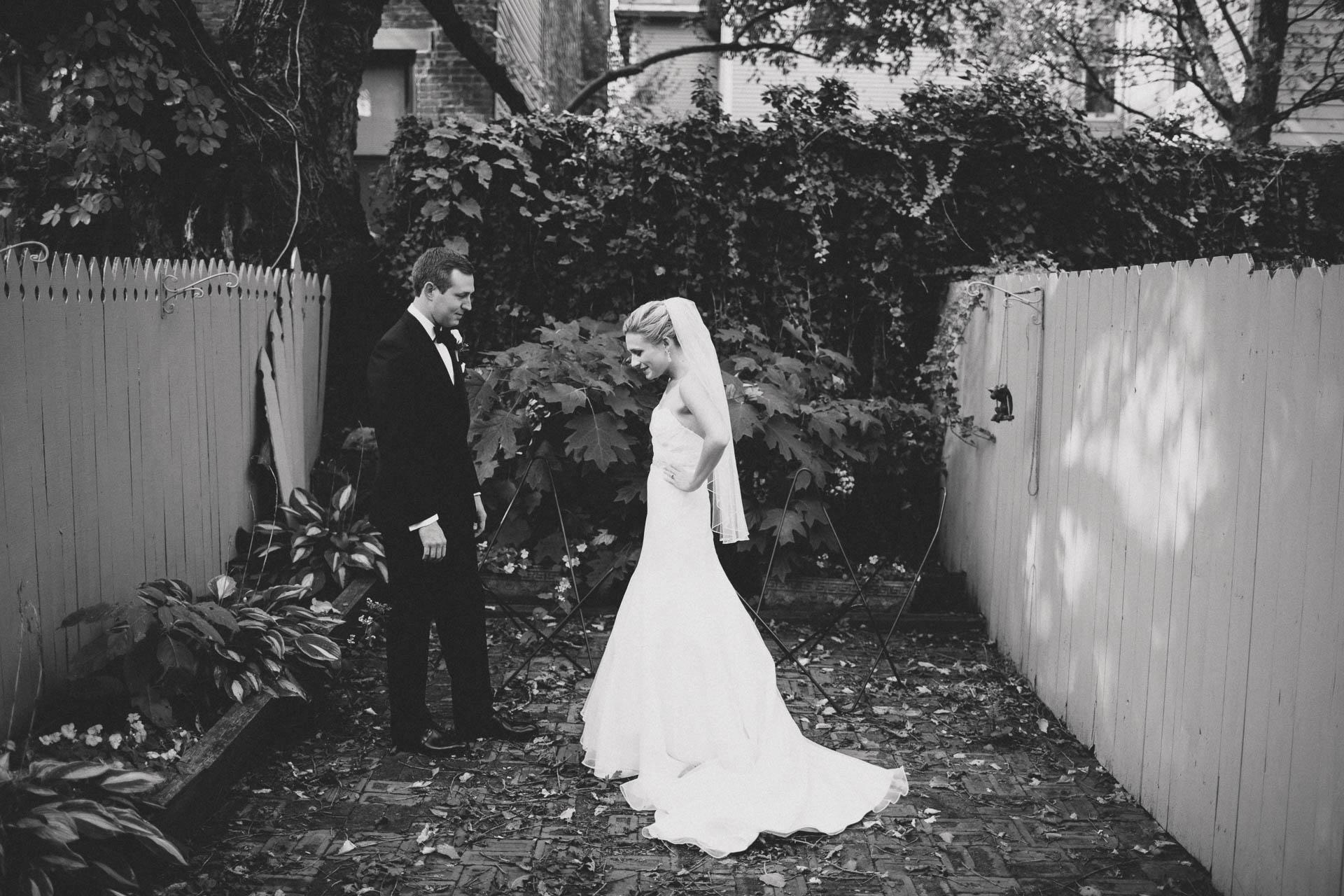 EC-Modern-Cincinnati-Wedding-051@2x.jpg