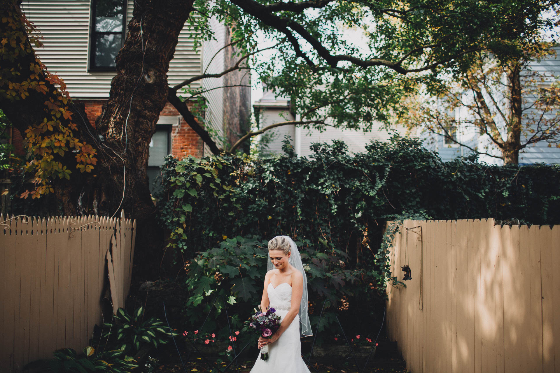 EC-Modern-Cincinnati-Wedding-055@2x.jpg