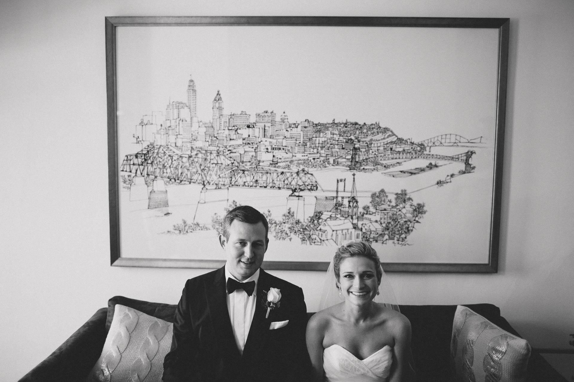 EC-Modern-Cincinnati-Wedding-061@2x.jpg