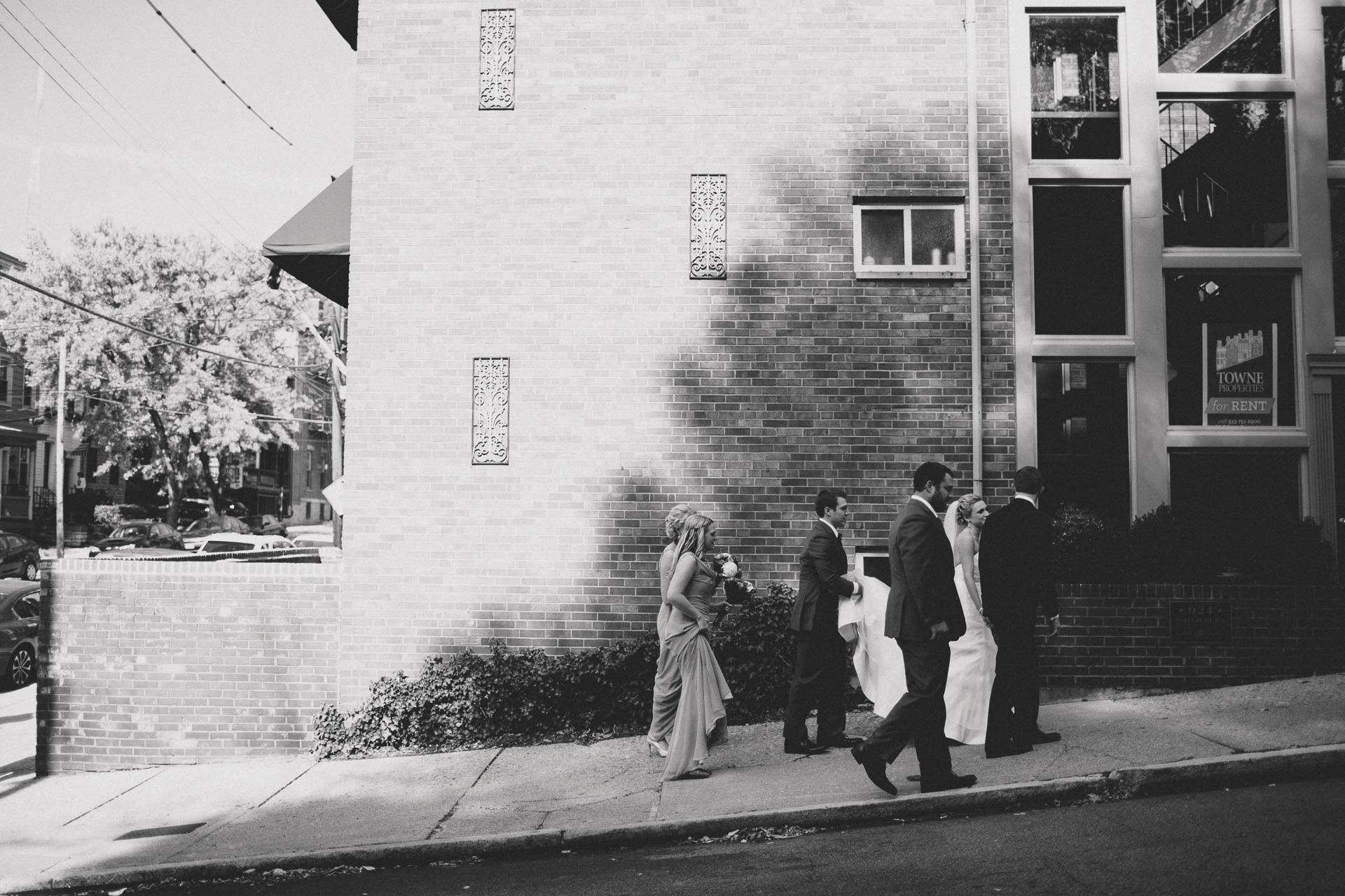 EC-Modern-Cincinnati-Wedding-066@2x.jpg