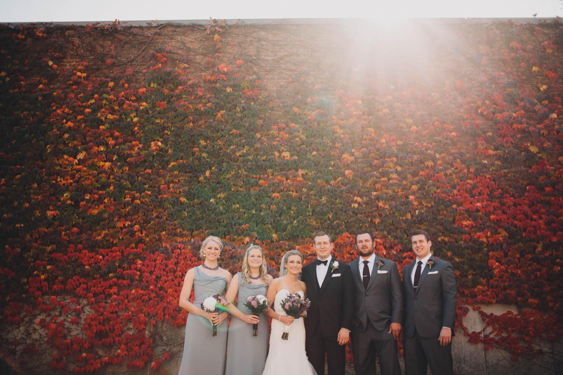 EC-Modern-Cincinnati-Wedding-072@2x.jpg