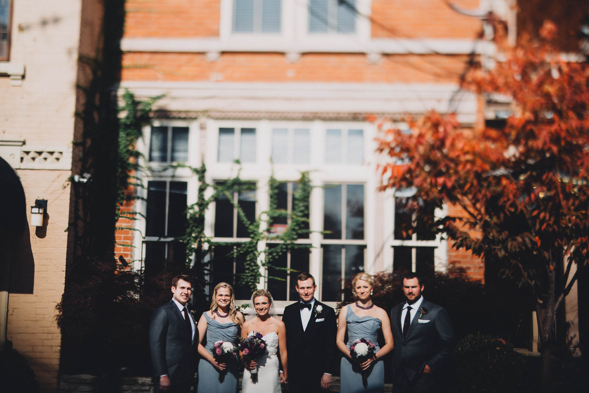 EC-Modern-Cincinnati-Wedding-067@2x.jpg