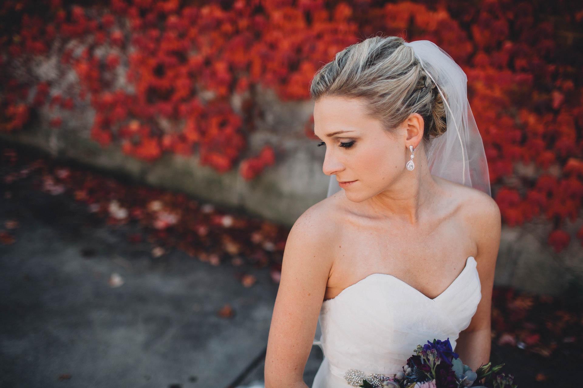 EC-Modern-Cincinnati-Wedding-076@2x.jpg