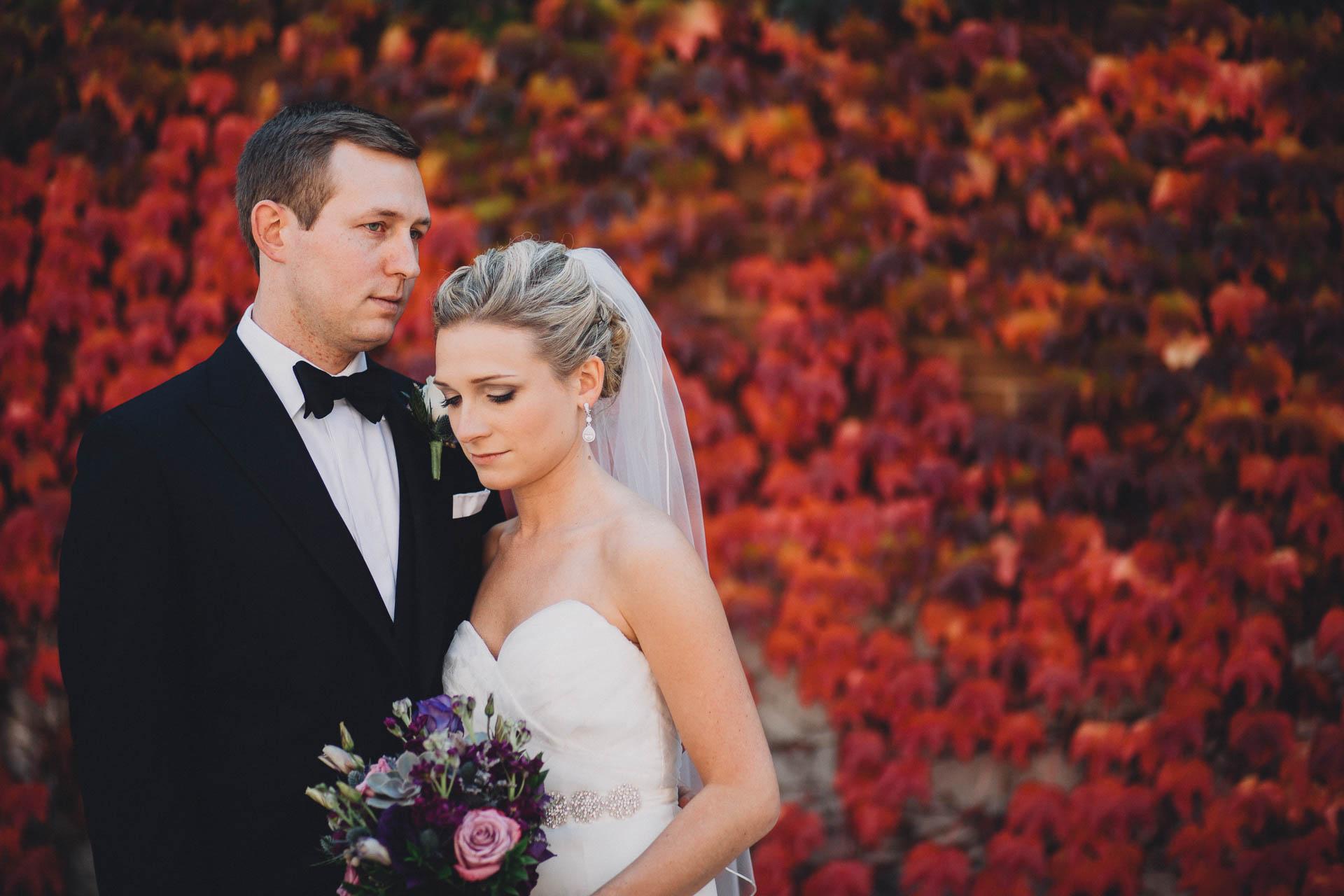 EC-Modern-Cincinnati-Wedding-074@2x.jpg