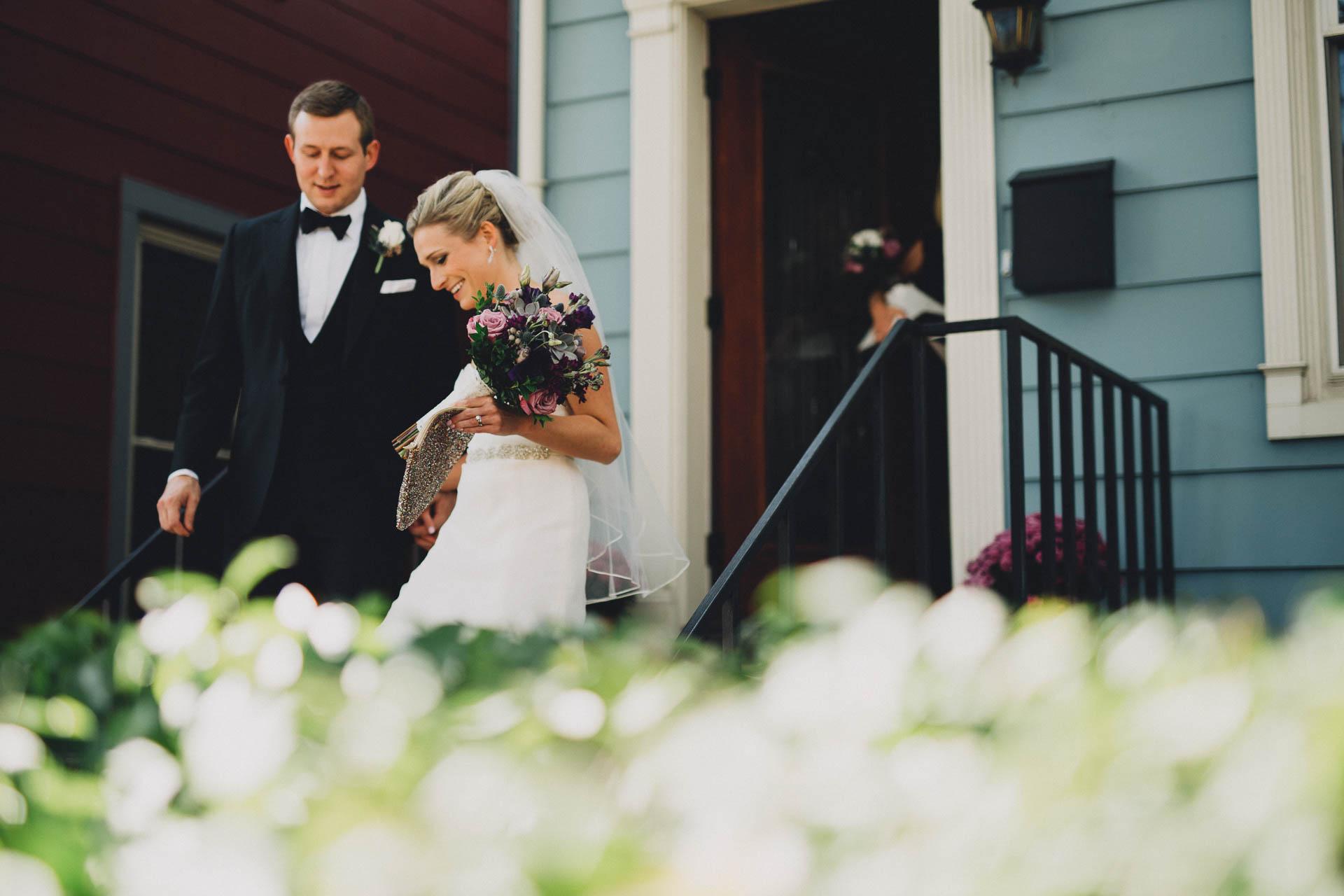 EC-Modern-Cincinnati-Wedding-080@2x.jpg