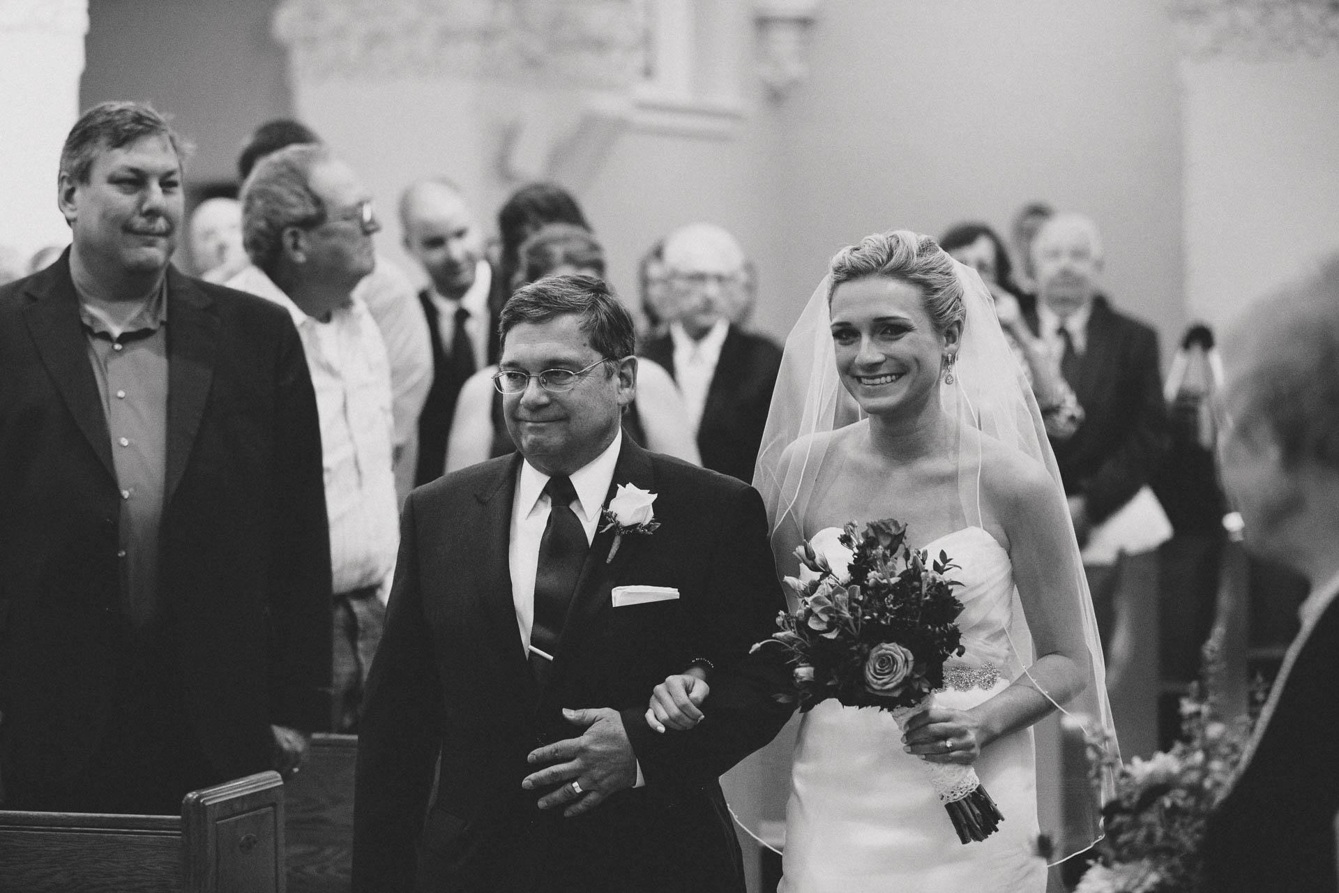 EC-Modern-Cincinnati-Wedding-086@2x.jpg
