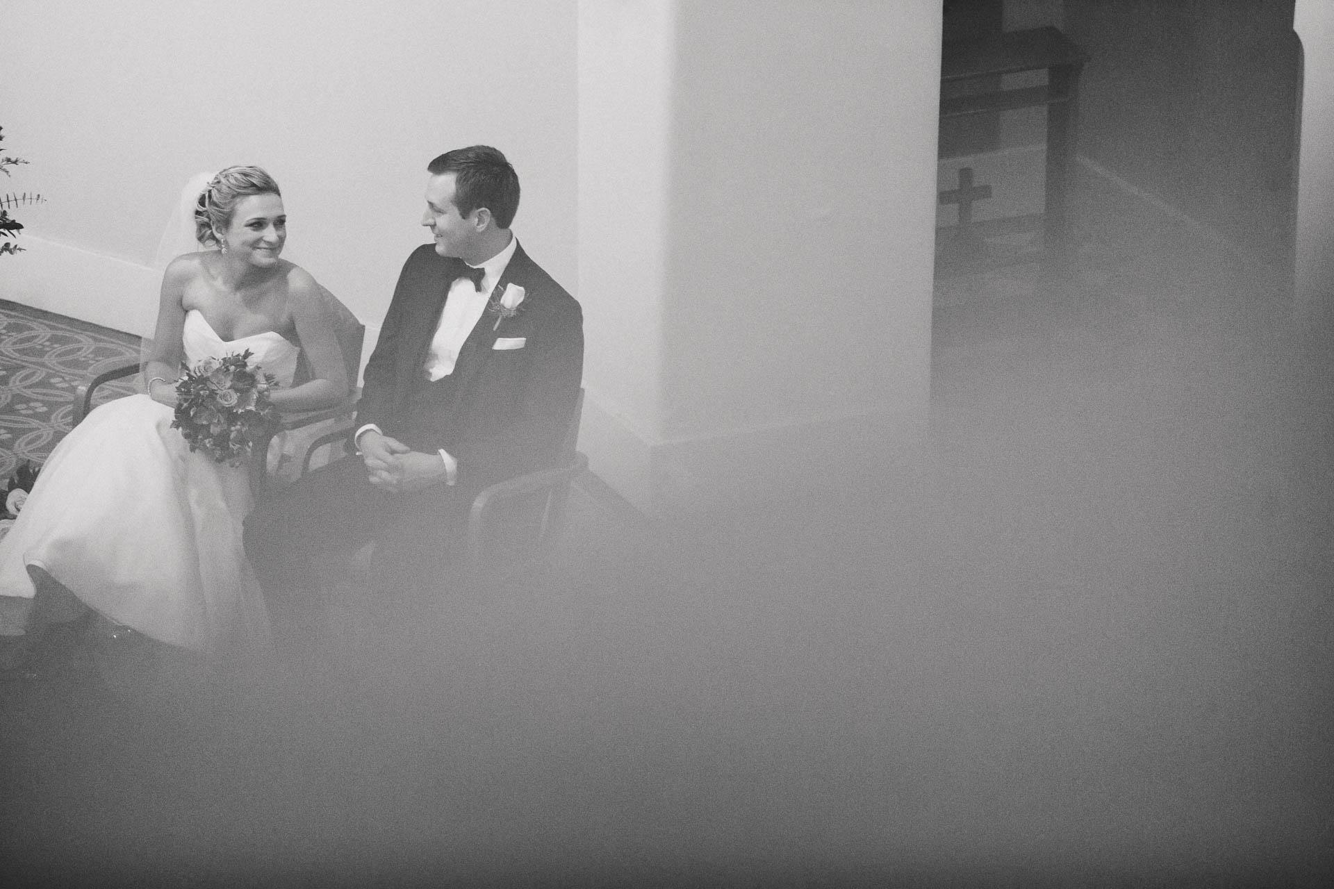 EC-Modern-Cincinnati-Wedding-090@2x.jpg