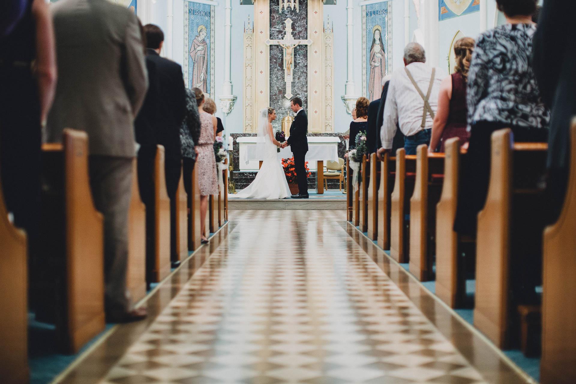 EC-Modern-Cincinnati-Wedding-094@2x.jpg