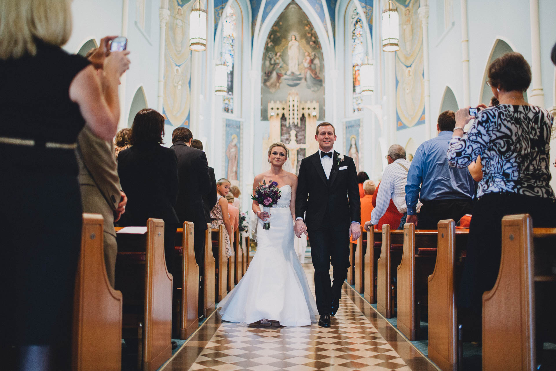 EC-Modern-Cincinnati-Wedding-099@2x.jpg