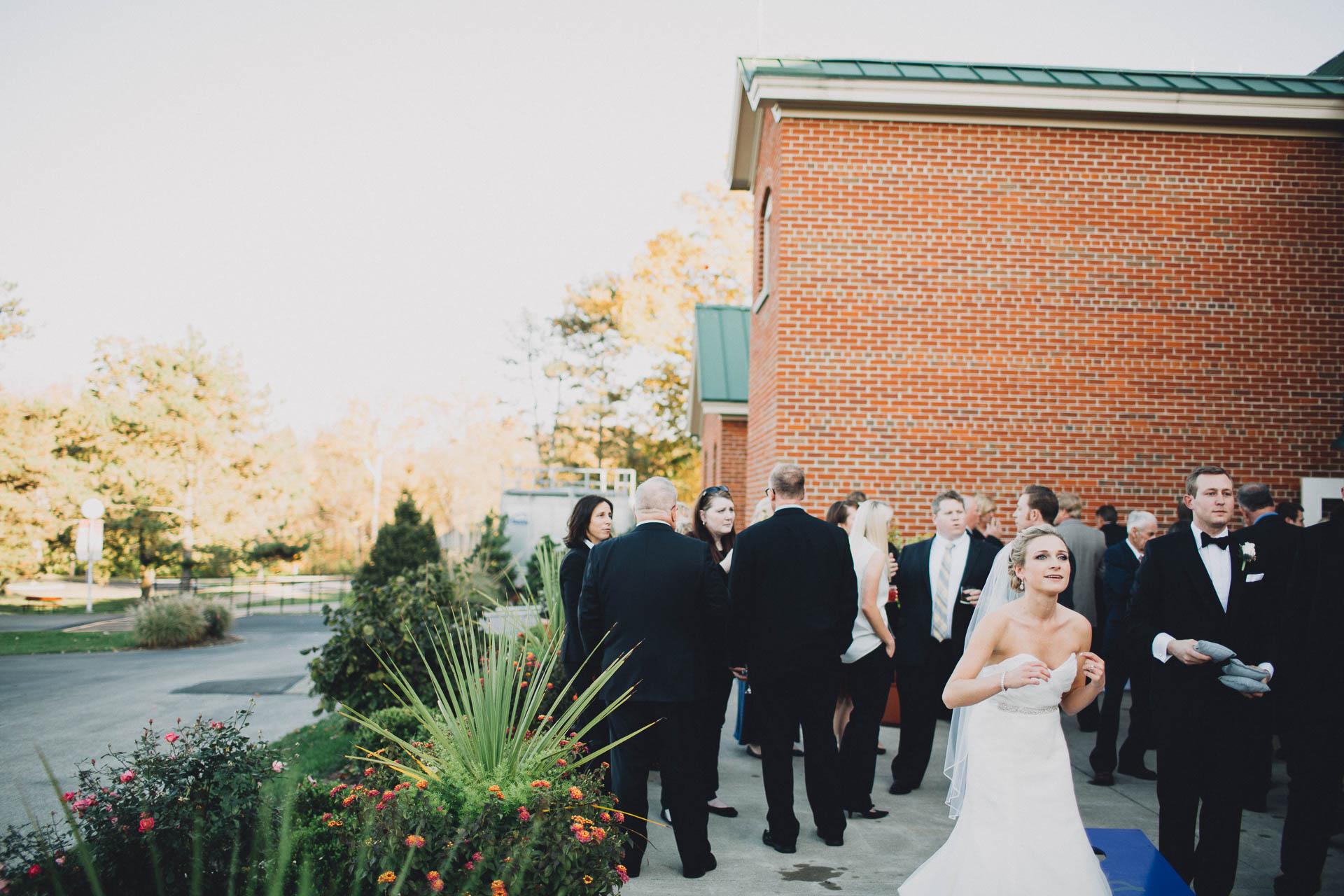 EC-Modern-Cincinnati-Wedding-104@2x.jpg