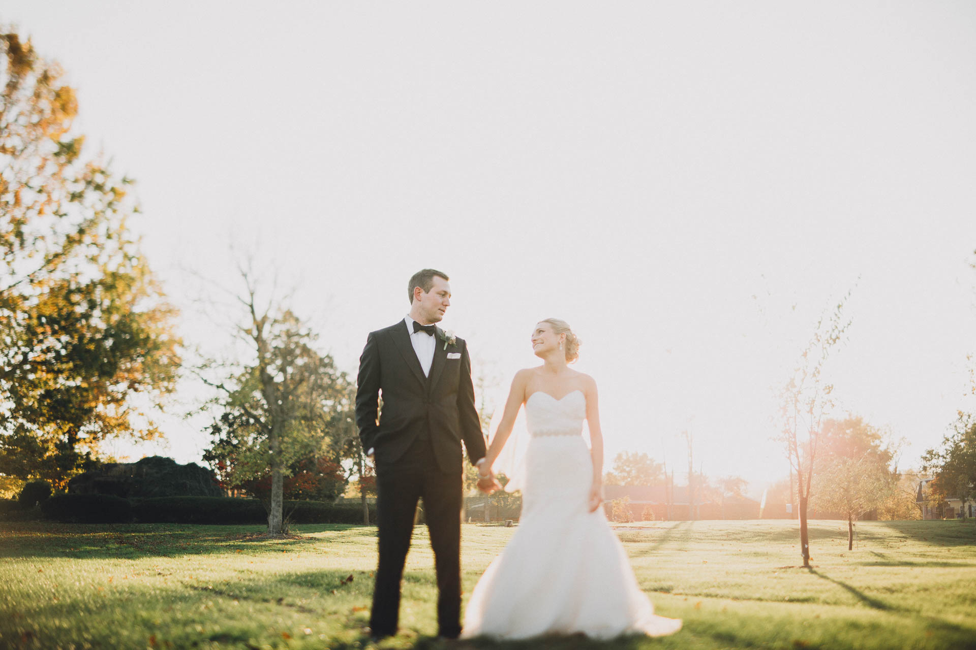 EC-Modern-Cincinnati-Wedding-115@2x.jpg