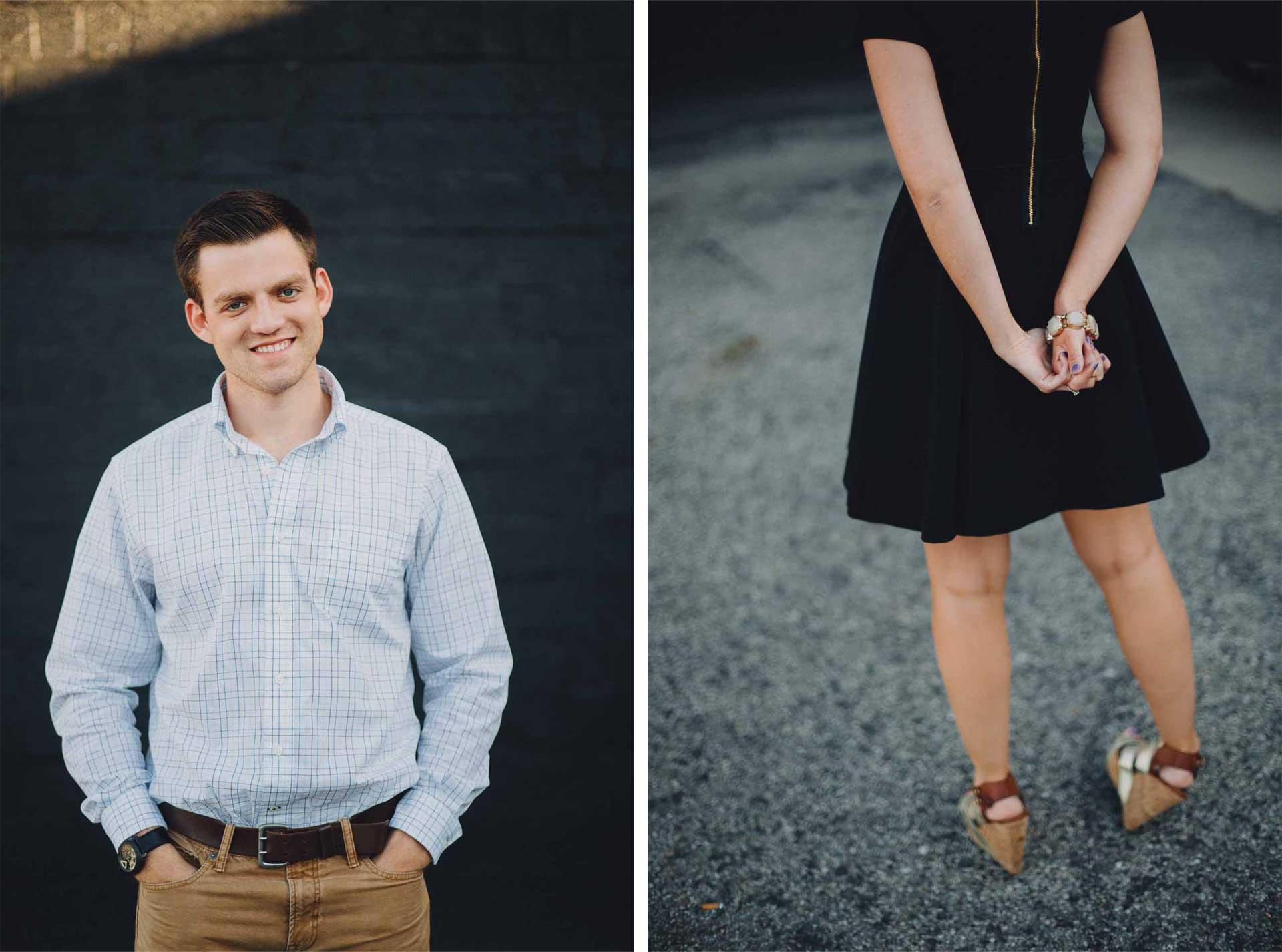 Emily-Dan-Dayton-Engagement-016@2x.jpg