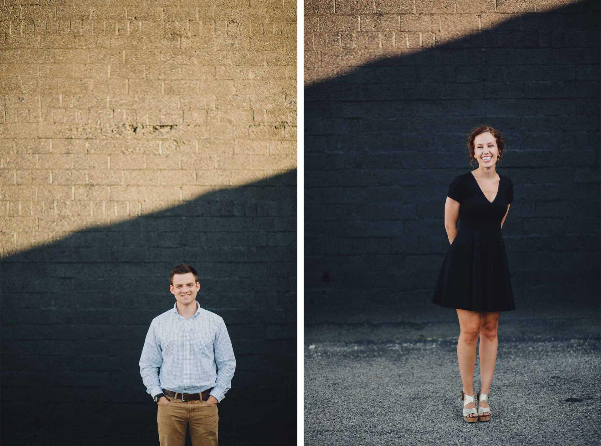 Emily-Dan-Dayton-Engagement-017@2x.jpg