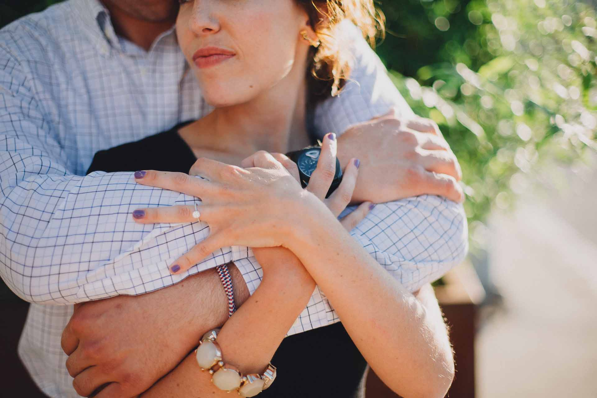 Emily-Dan-Dayton-Engagement-019@2x.jpg