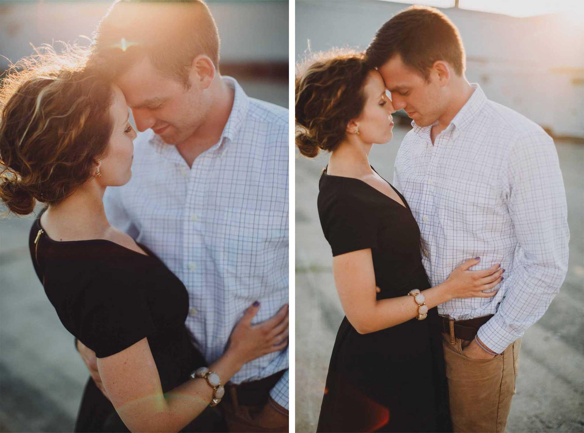 Emily-Dan-Dayton-Engagement-026@2x.jpg