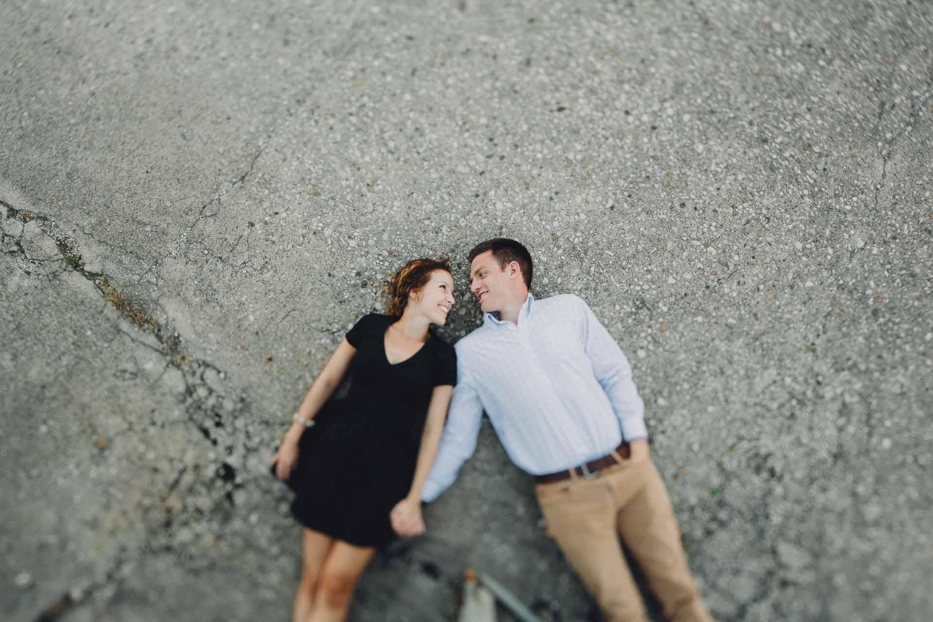 Emily-Dan-Dayton-Engagement-028@2x.jpg