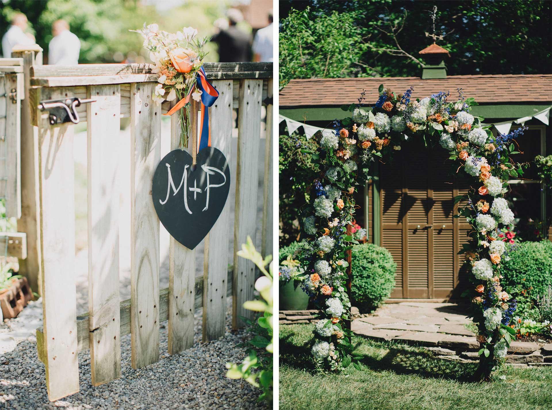 Megan-Paul-Ohio-English-Garden-Wedding-005@2x.jpg