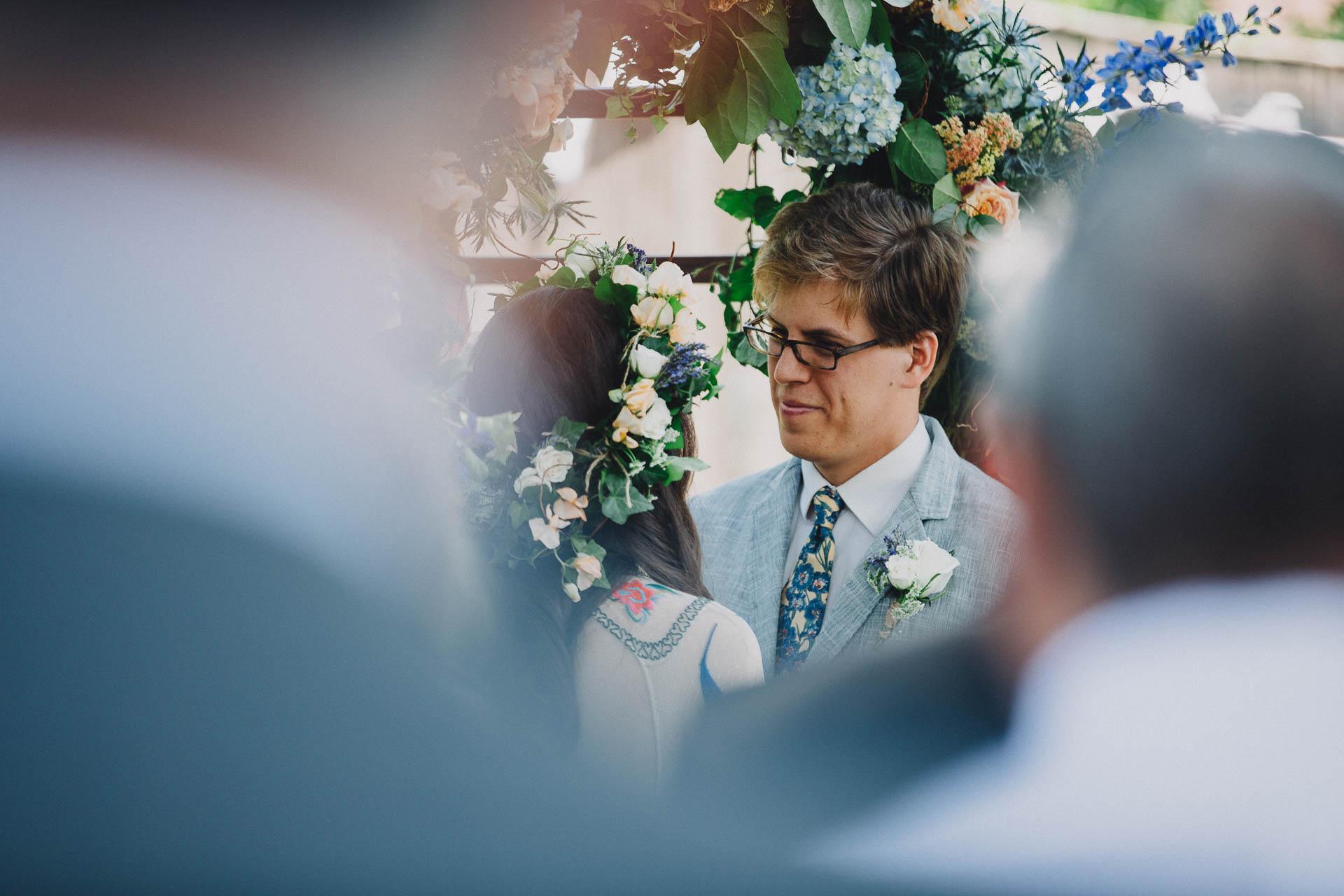 Megan-Paul-Ohio-English-Garden-Wedding-038@2x.jpg