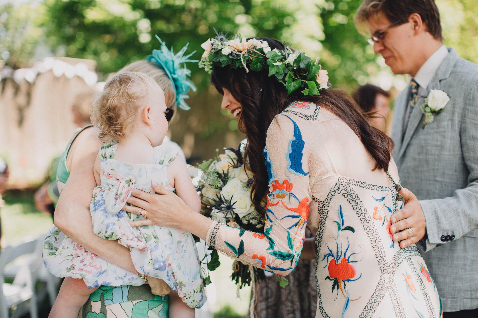 Megan-Paul-Ohio-English-Garden-Wedding-053@2x.jpg
