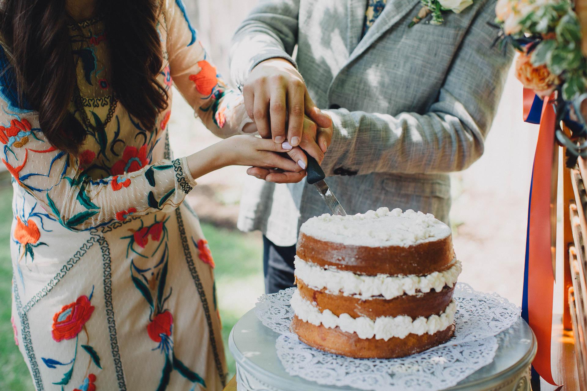 Megan-Paul-Ohio-English-Garden-Wedding-062@2x.jpg