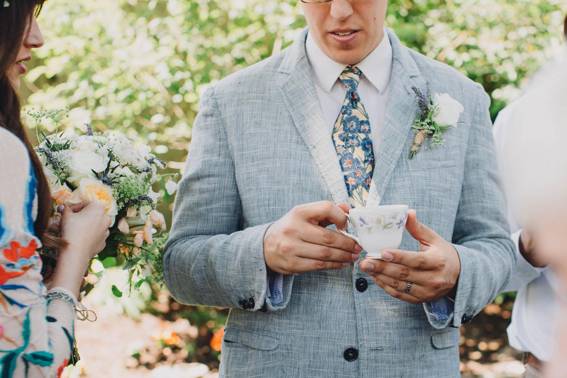 Megan-Paul-Ohio-English-Garden-Wedding-067@2x.jpg