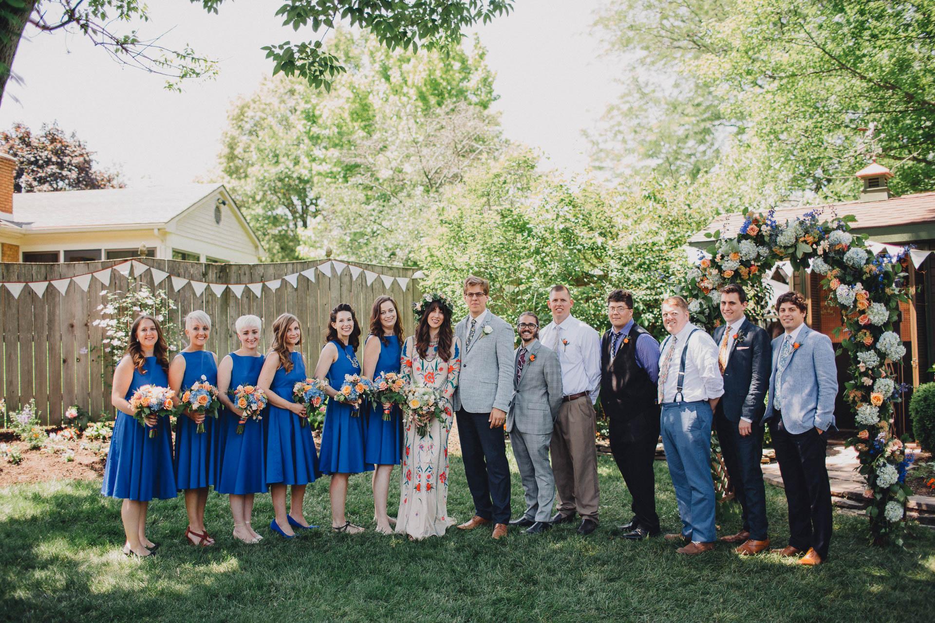 Megan-Paul-Ohio-English-Garden-Wedding-068@2x.jpg