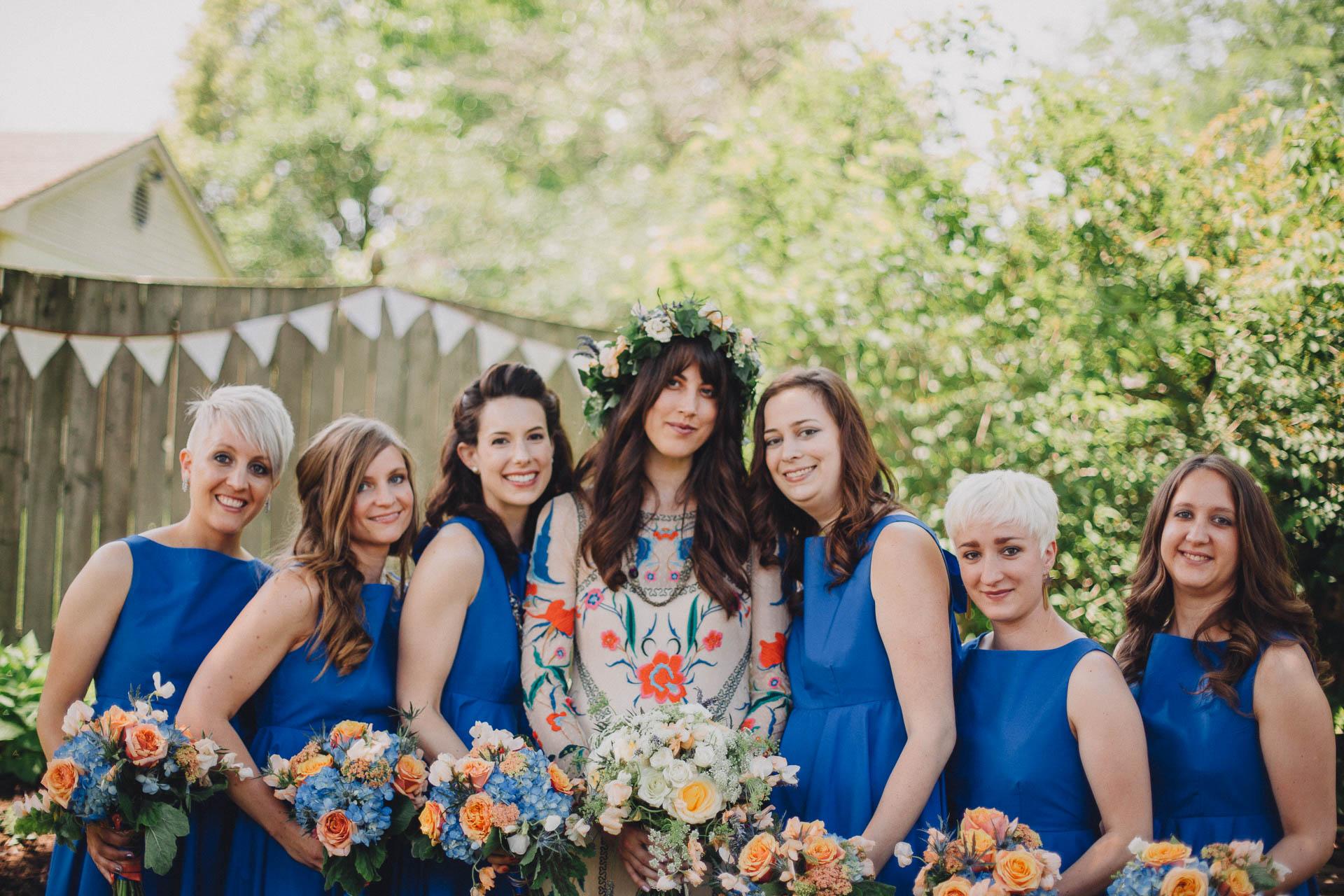 Megan-Paul-Ohio-English-Garden-Wedding-071@2x.jpg