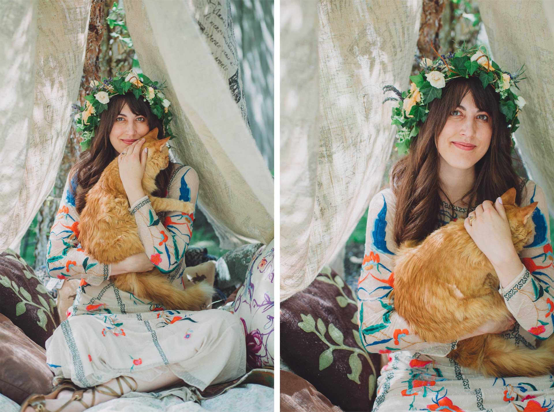 Megan-Paul-Ohio-English-Garden-Wedding-080@2x.jpg