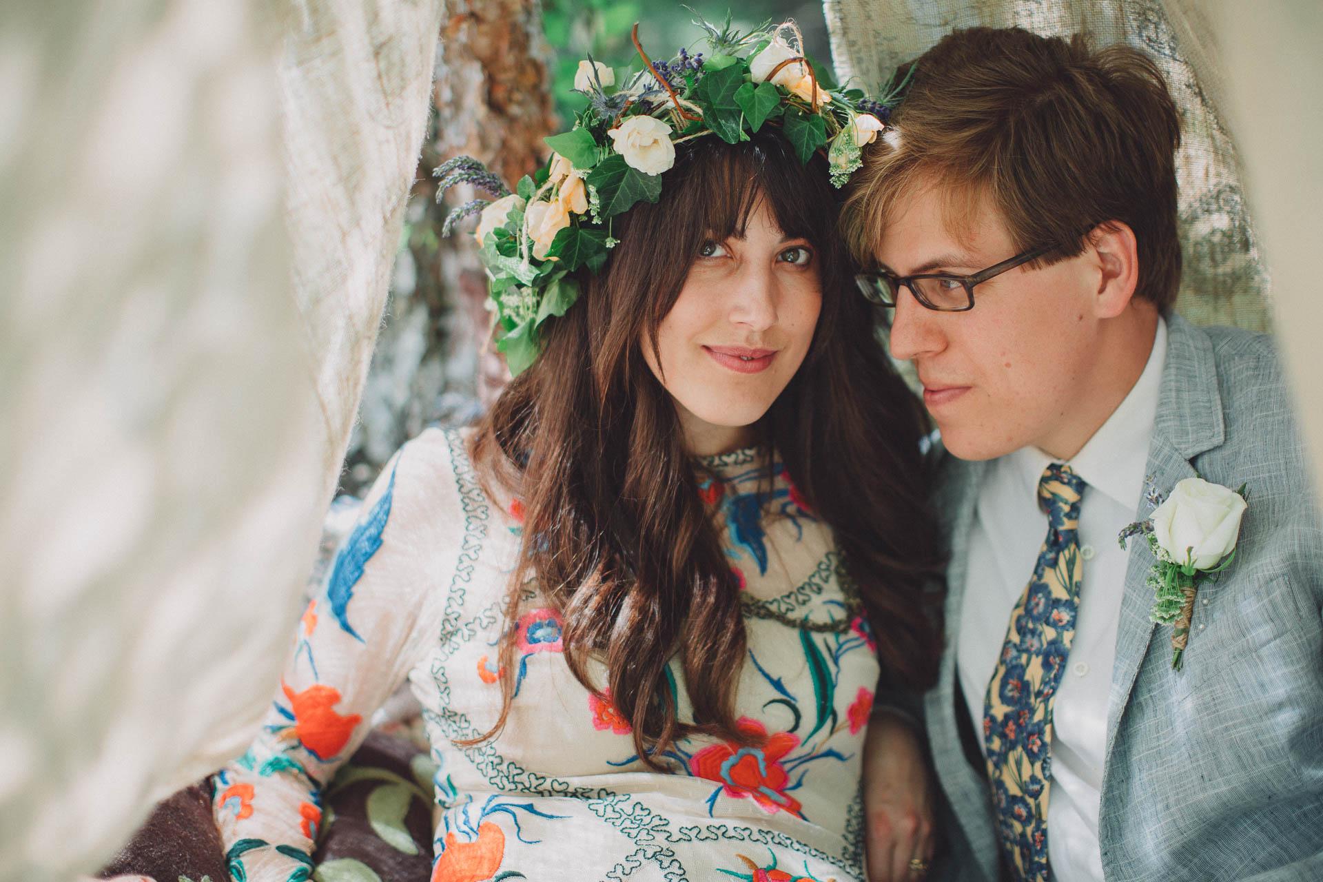 Megan-Paul-Ohio-English-Garden-Wedding-075@2x.jpg