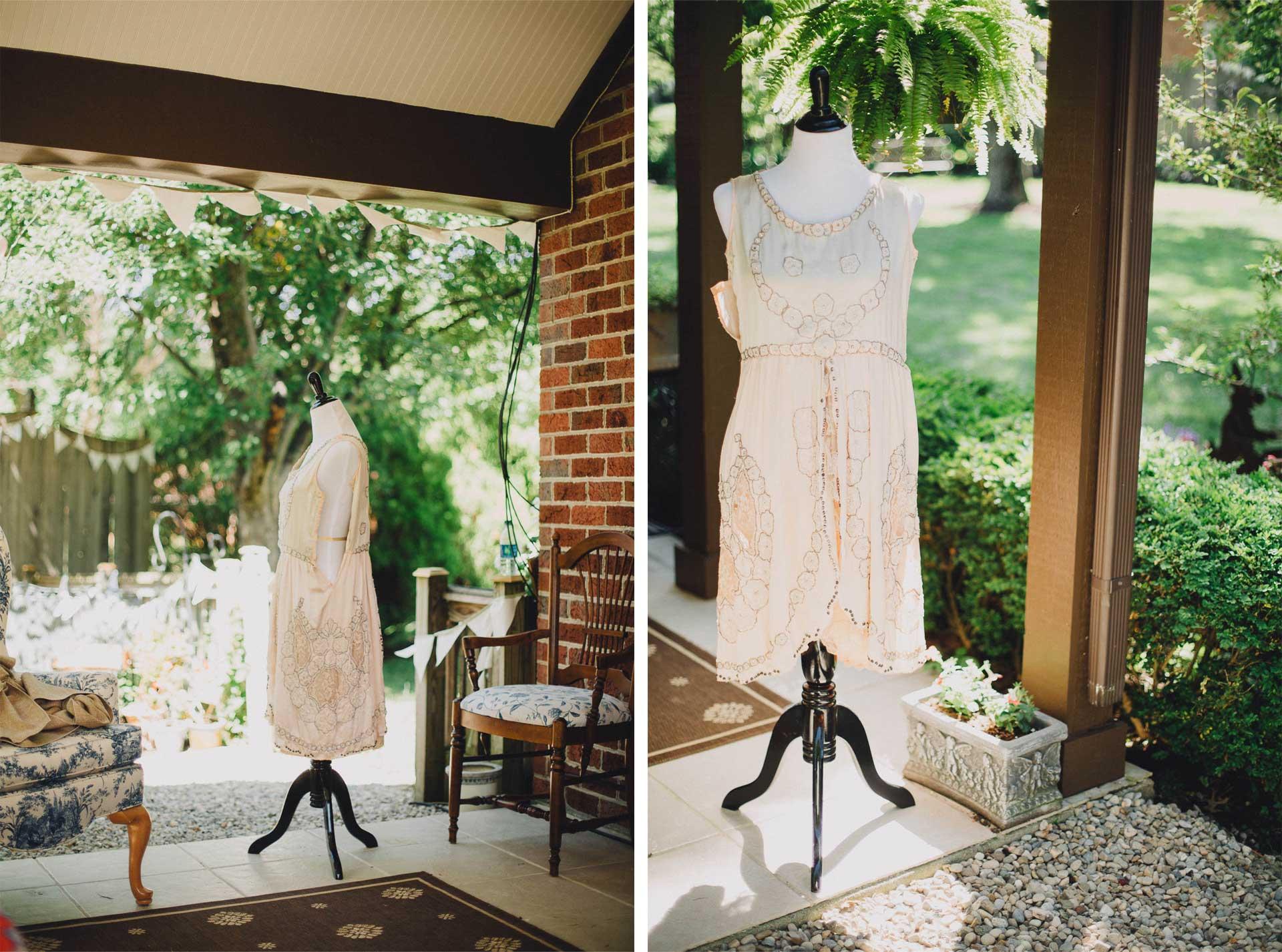 Megan-Paul-Ohio-English-Garden-Wedding-083@2x.jpg