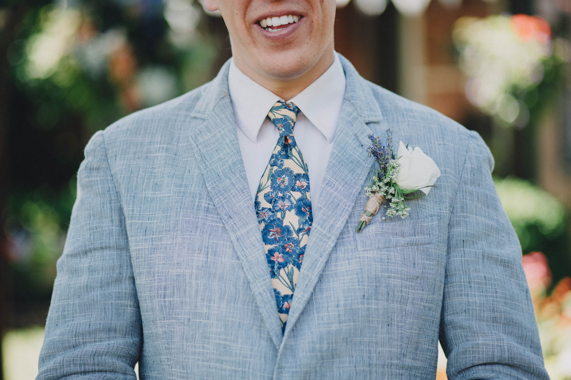 Megan-Paul-Ohio-English-Garden-Wedding-081@2x.jpg