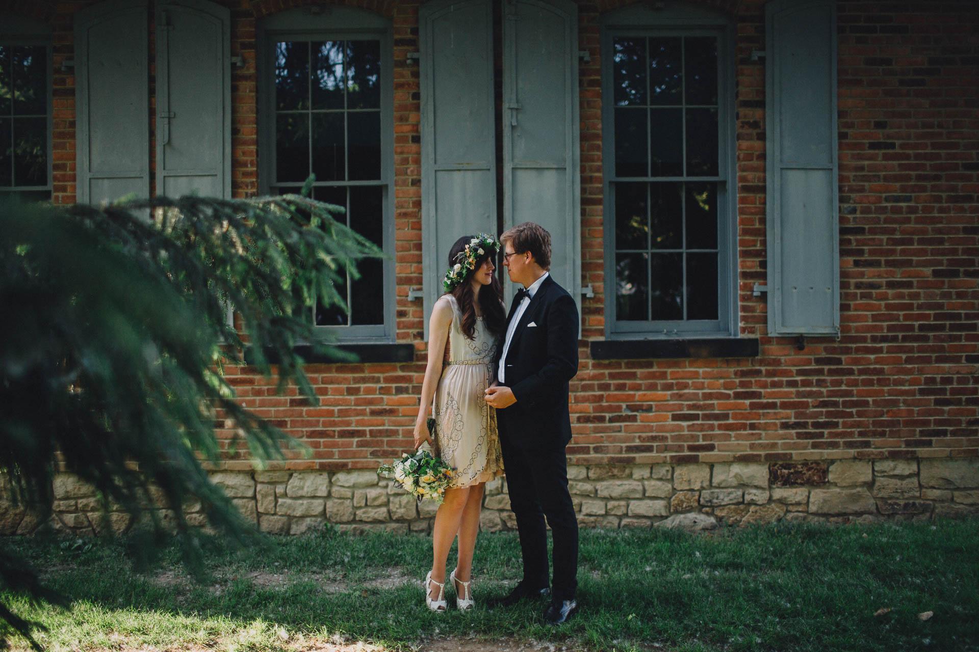 Megan-Paul-Ohio-English-Garden-Wedding-090@2x.jpg