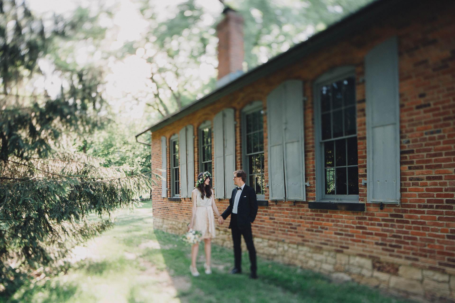 Megan-Paul-Ohio-English-Garden-Wedding-094@2x.jpg