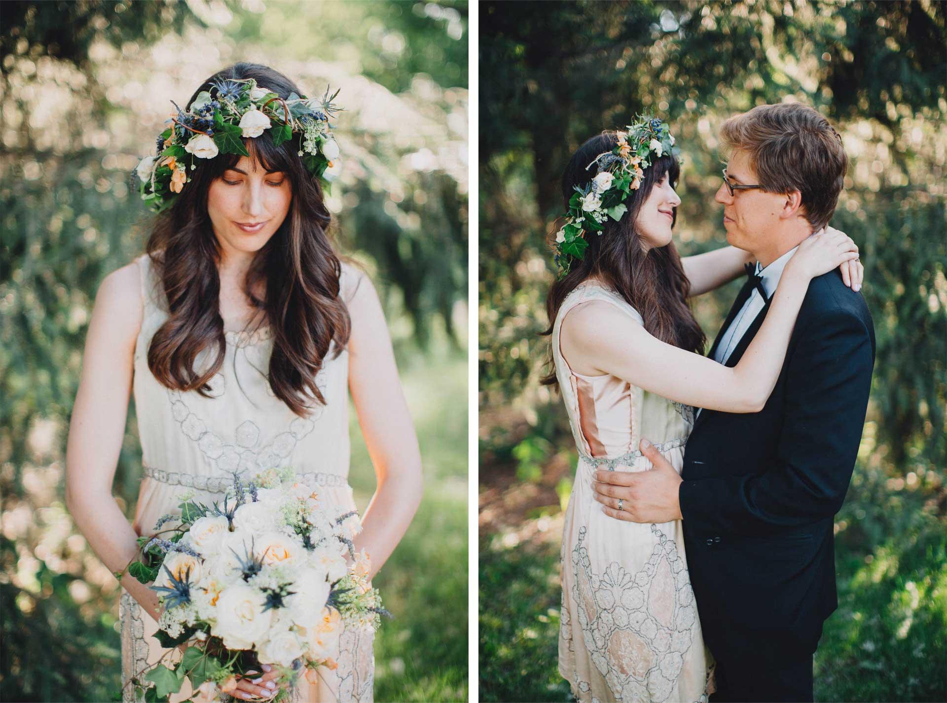 Megan-Paul-Ohio-English-Garden-Wedding-096@2x.jpg