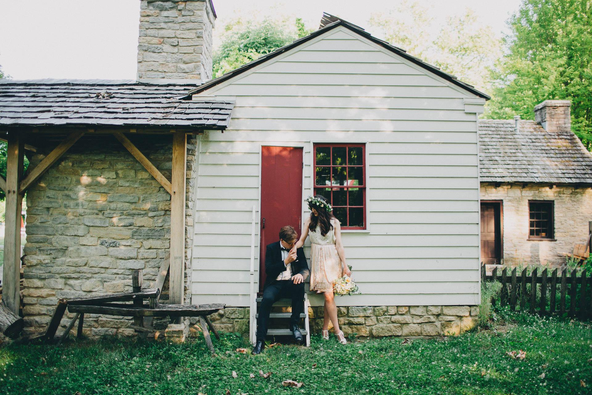 Megan-Paul-Ohio-English-Garden-Wedding-103@2x.jpg