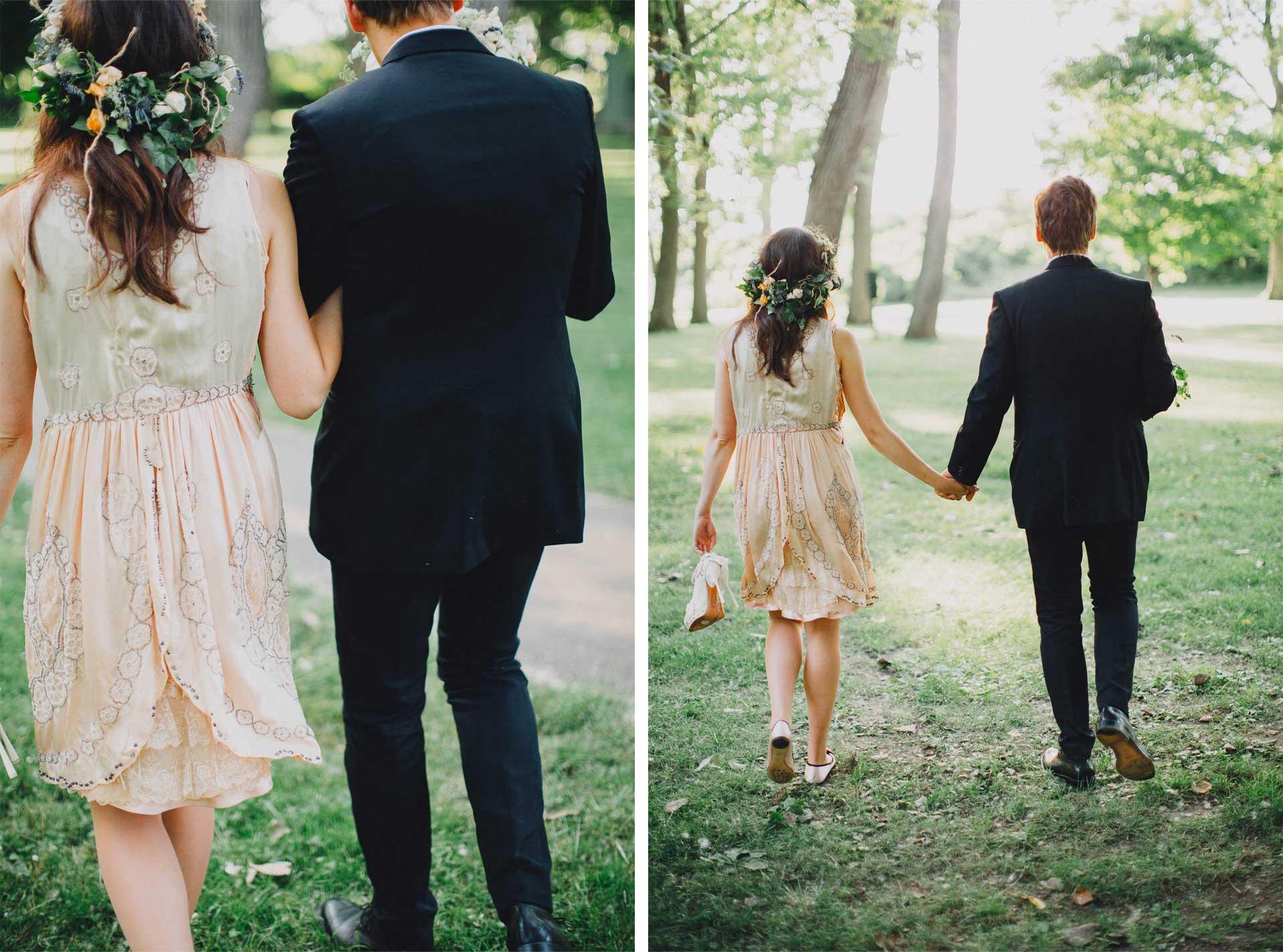 Megan-Paul-Ohio-English-Garden-Wedding-106@2x.jpg