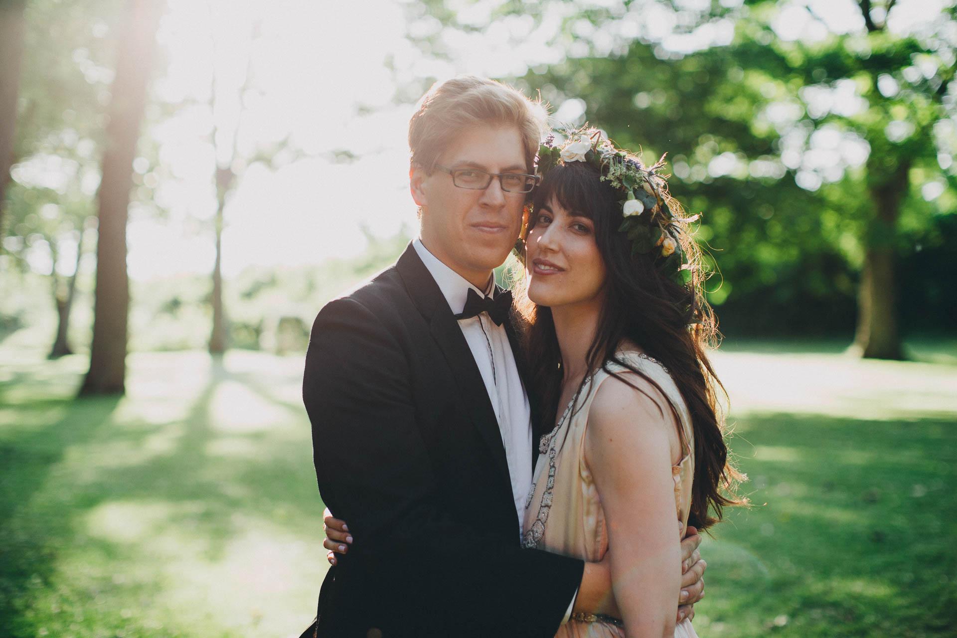 Megan-Paul-Ohio-English-Garden-Wedding-107@2x.jpg