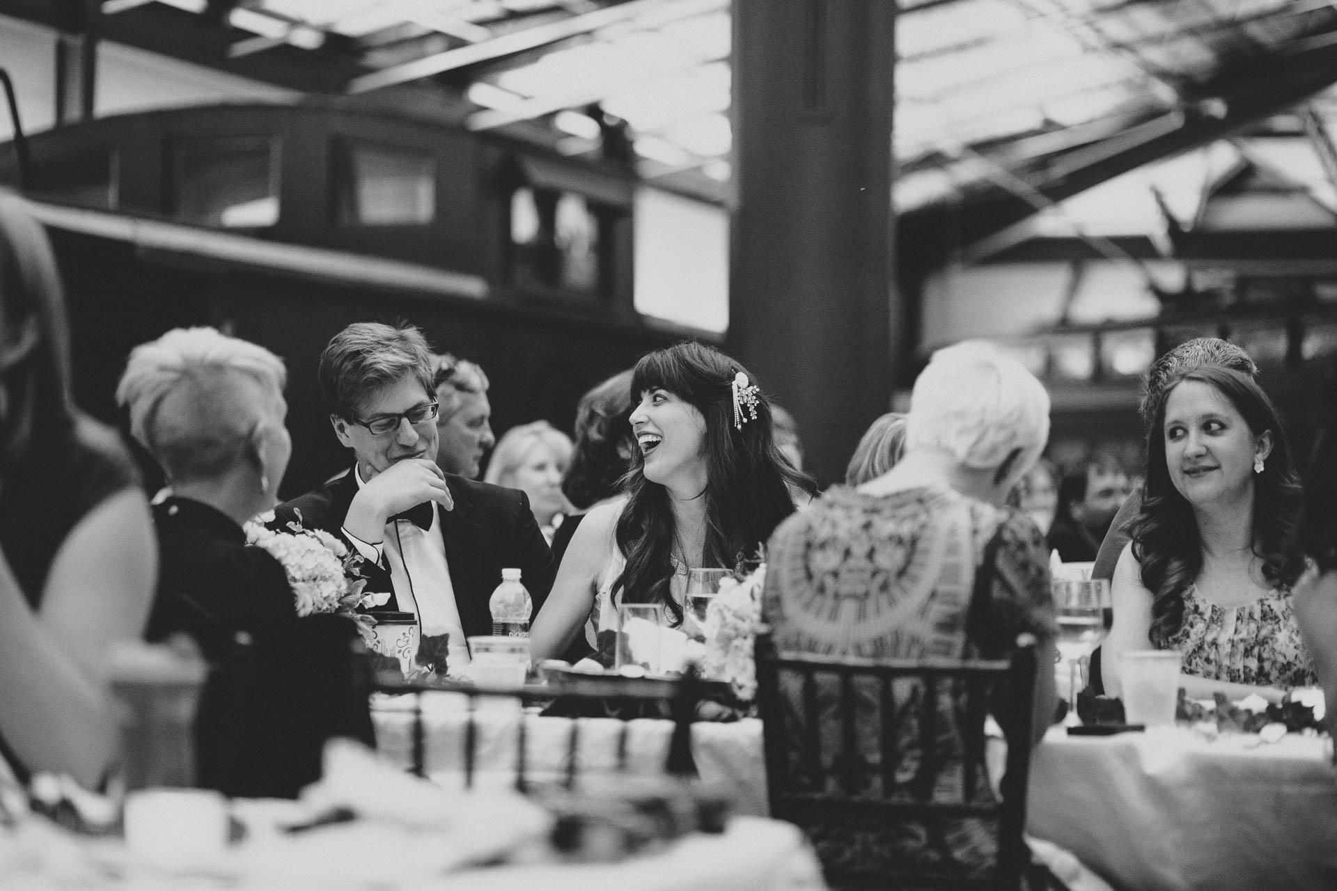 Megan-Paul-Ohio-English-Garden-Wedding-127@2x.jpg